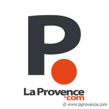 Allauch : nos plus belles images de la traditionnelle descente des bergers - La Provence