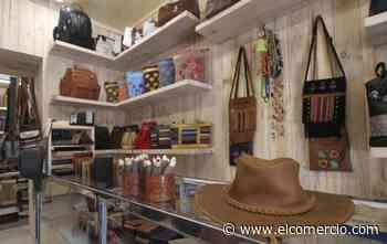 La diversidad de su gente y riqueza patrimonial permitieron que Cotacachi se convirtiera en Pueblo Mágico - El Comercio (Ecuador)