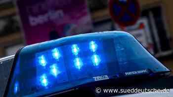 Kriminalität - Burg (bei Magdeburg) - Kassiererin fällt auf Wechselfallenbetrug herein - Süddeutsche Zeitung