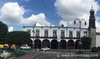Localizan en Vista Hermosa a persona extraviada de Yurécuaro - Brunoticias