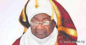 Nasarawa Assembly approves immortalisation of Late Emir of Lafia, names polytechnic after him - Pulse Nigeria