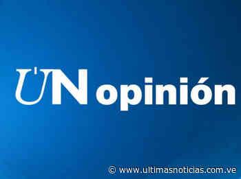 De Araure a Urica - Últimas Noticias
