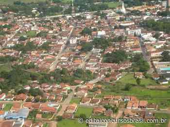 Concurso Prefeitura de Ipameri GO 2020: Saiu o edital com 129 vagas - Edital Concursos Brasil