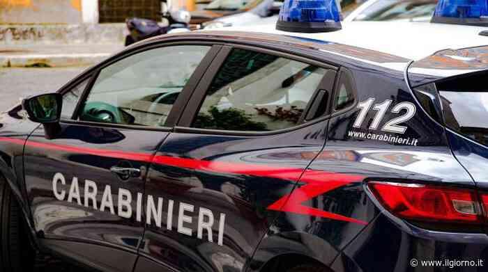 Basiglio, 82enne aggredito e rapinato: nei guai tre minorenni - IL GIORNO