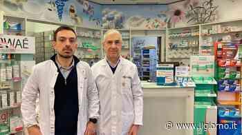 """Basiglio, il caso trasloco della farmacia. I titolari: """"Ostaggi del Comune"""" - IL GIORNO"""