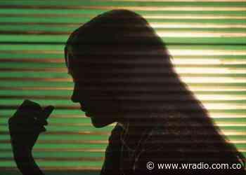 Escándalo por supuesto acoso sexual de contratista de Alcaldía de Labranzagrande, Boyacá - W Radio