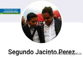 Le falsificaron el perfil de Facebook al alcalde de Labranzagrande. - Noticias de casanare - La Voz De Yopal