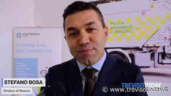 Tasse, nessun aumento per i cittadini di Resana: approvato il bilancio - TrevisoToday