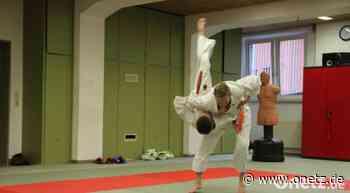 Prüfungen im Ju-Jutsu und Kickboxen - Onetz.de