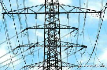 Stromausfall in Neckartailfingen - Nürtinger Zeitung