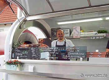 Mobiles Catering neu in Neckartailfingen - Nürtinger Zeitung