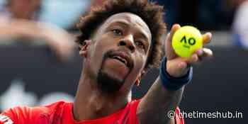 Gael Monfils vs Ernests Gulbis live streaming free: preview, betting tips - The Times Hub
