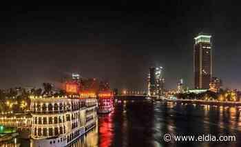 El Cairo: la ciudad que no duerme - Diario El Día