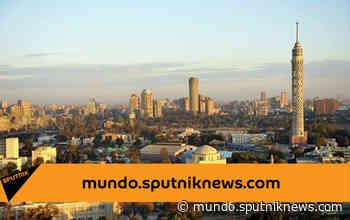 Parlamentario egipcio: El Cairo no reconoce al Gobierno de Unidad Nacional de Libia - Sputnik Mundo