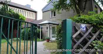 Ermittlungen gegen Pfarrer Charles Cervigne aus Aldenhoven eingestellt - Aachener Nachrichten