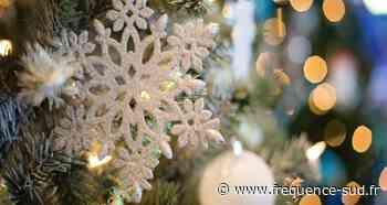 Noël à Gignac-la-Nerthe - Du 29/11/2019 au 24/12/2019 - Gignac-La-Nerthe - Frequence-Sud.fr
