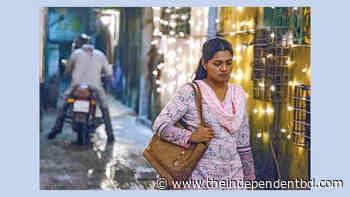 'Iti, Tomari Dhaka' coming on Netflix soon - theindependentbd.com