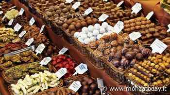 Cioccolato in Villa: a San Valentino a Varedo - Monza Today