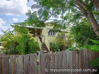 12 Noosa Rd, Monkland, Queensland 4570 | Gympie / Mary Valley - 25280. - My Sunshine Coast