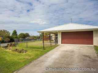 3 East Deep Creek Rd, Monkland, Queensland 4570 | Gympie / Mary Valley - 24227. - My Sunshine Coast