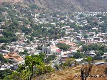 Individuo murió en un enfrentamiento en San Casimiro - Diario El Siglo