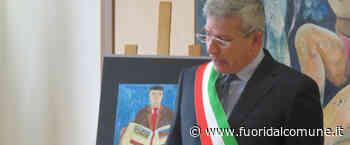 L'intervista al Sindaco di Bussero dopo il successo della sua lettera (video) - Fuoridalcomune.it