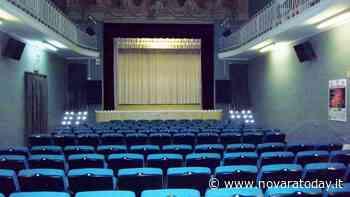 """Teatro: sul palco di Pernate arriva il """"Gruppo Teatro Bussero"""" con """"Gente di facili costumi"""" - Novara Today"""