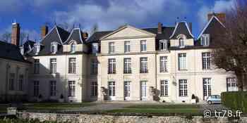 Le Mesnil-saint-Denis : municipales, Christophe Buhot nouveau candidat - Temps Réel 78