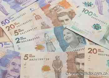 Déficit en Secretaría de Educación de Tunja es de $5.400 millones - W Radio
