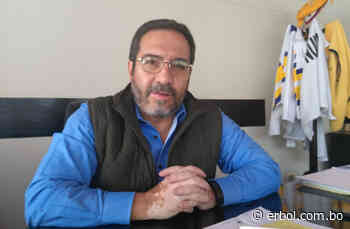 UN: En un balotaje Morales recibirá una 'guasca' y tendrá que fugar del país - Red Erbol