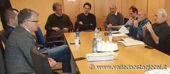 Nuova riunione per emergenza rischio chiusura autostrada Ivrea Pont Saint Martin - Valledaostaglocal.it