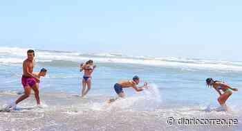 Punta de Bombón y sus playas de calidad (FOTOS) - Diario Correo