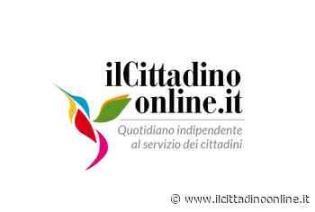 """A Torrita di Siena concerto n. 5 per """"Musica in Prospettiva"""" 2019/2020 - Il Cittadino on line"""