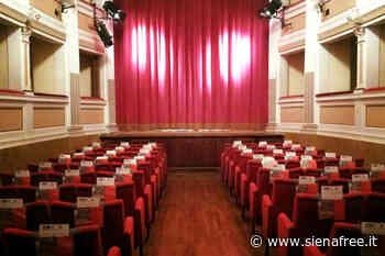 Torrita di Siena: per la rassegna di Musica Prospettiva. il Concerto dell'Epifania al Teatro degli Oscuri - SienaFree.it