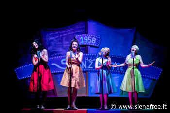 Il musical ''Le Adorabili Scanzonette'' agli Oscuri di Torrita di Siena - SienaFree.it
