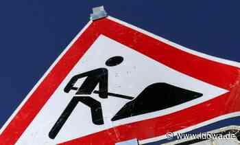 Niederviehbach: Isarbrücke wird für den Verkehr freigegeben - Dingolfinger Anzeiger