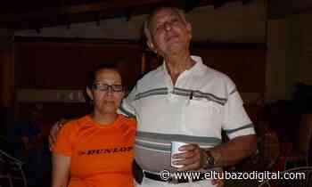 Falleció Reynaldo Alexis Uzcátegui en San Juan de los Morros - El Tubazo Digital