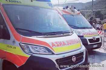 Dal lascito Del Barba un'ambulanza in più per Villa Carcina - Giornale di Brescia