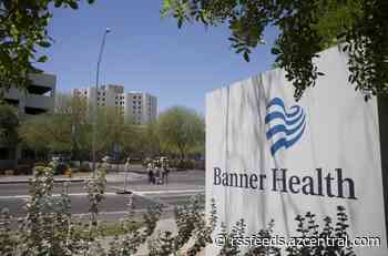 After data breach, Banner Health agrees to pay $6M in proposed settlement