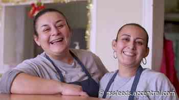 La Fama Mexican Bakery celebrates 45 years of tamale making