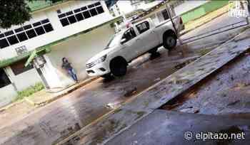 Matan a tres niños y una mujer en Punta de Mata - El Pitazo