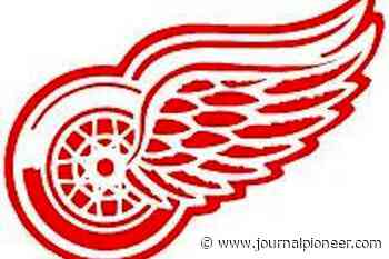 Red Wings playing home game in Tignish on Friday night - The Journal Pioneer