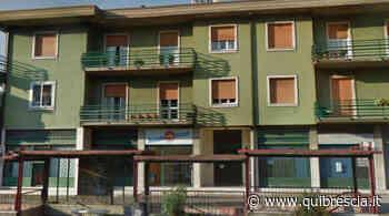 Villa Carcina, padre separato occupa casa moglie - QuiBrescia - Qui Brescia