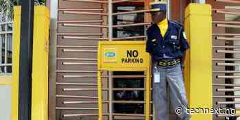 Robbers Attack MTN Nigeria Office in Birnin-Kebbi, Cart Away N4.5 Million - Technext