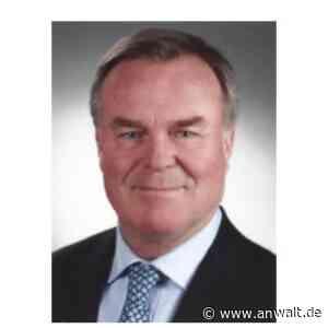 Rechtsanwalt Ulrich Kanzler | 73119 Zell unter Aichelberg - anwalt.de
