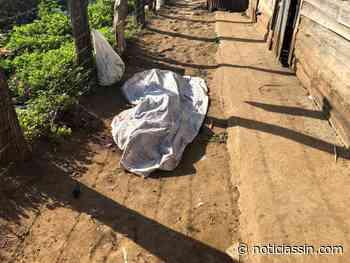 Muere hombre por heridas de arma blanca en Hatillo Palma - Noticias SIN - Servicios Informativos Nacionales
