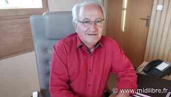 Grabels : René Revol officialise sa candidature pour un troisième mandat municipal - Midi Libre