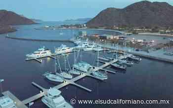 Dialoga comité de operaciones de Puerto Escondido y Loreto - El Sudcaliforniano