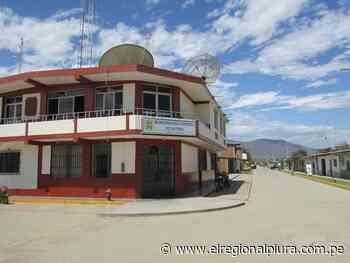 Distrito de Salitral de Morropón soportó la más alta temperatura en lo que va del 2020 - El Regional