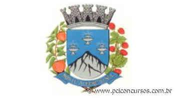 Processo Seletivo é retificado pela Prefeitura de Monte Alegre do Sul - SP - PCI Concursos